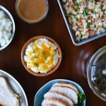 How to Fix Thanksgiving Dinner Disasters