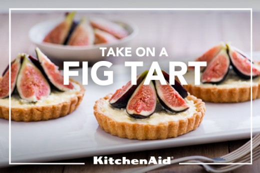 Blog_Fig Tarts