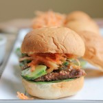 Bulgogi Sliders Recipe