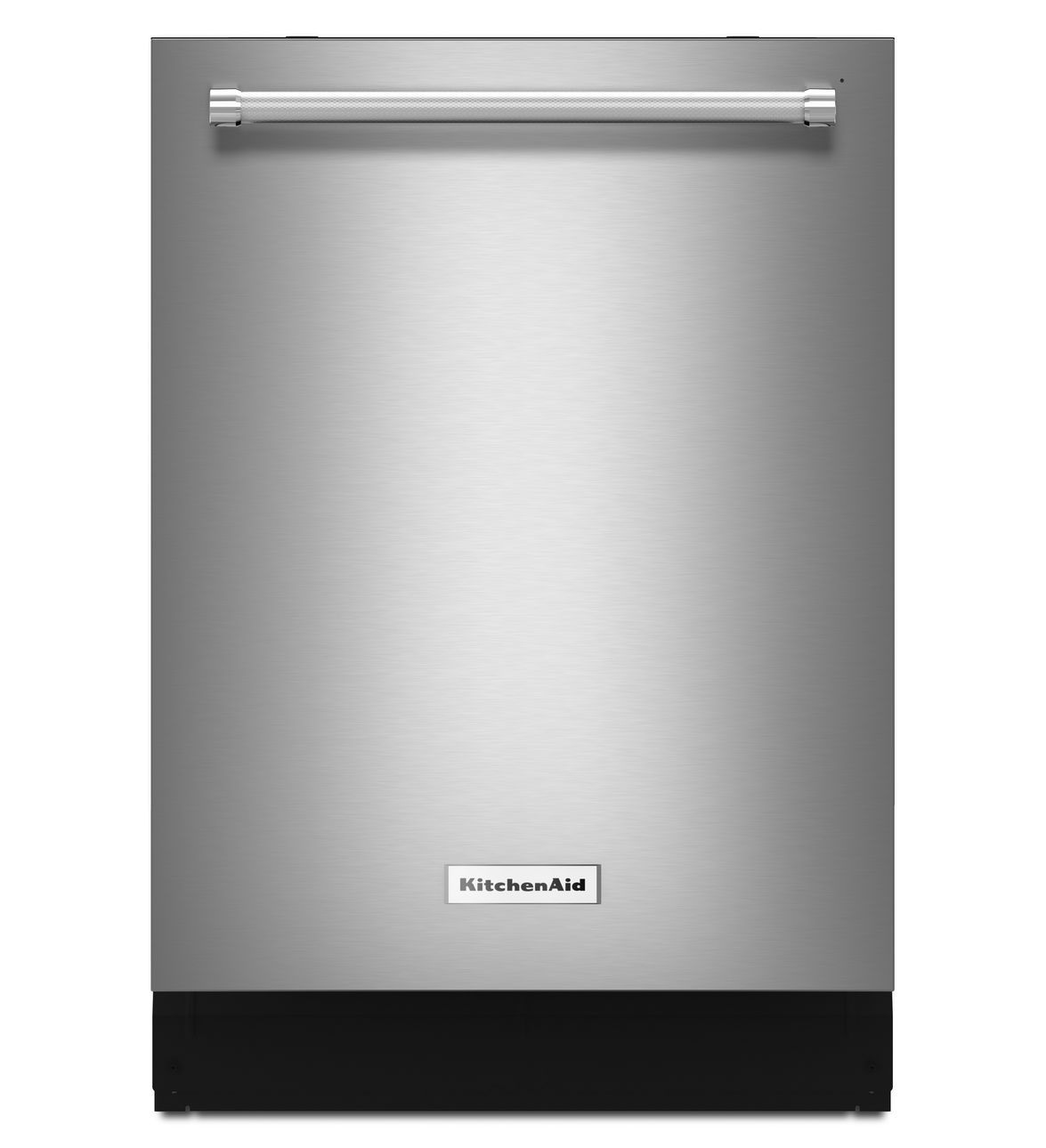 Dishwasher with Dynamic Wash Arms