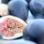In Season Figs