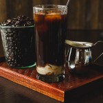 Homemade Thai Iced Coffee Recipe
