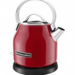 KitchenAid® Electric Kettle
