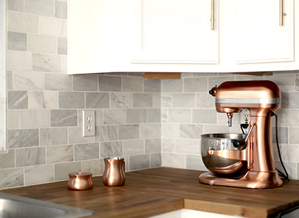 http://blog.kitchenaid.com/incorporating-countertop-appliances-kitchen-decor/