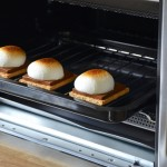5 Creative Ways to Use Your Countertop Oven